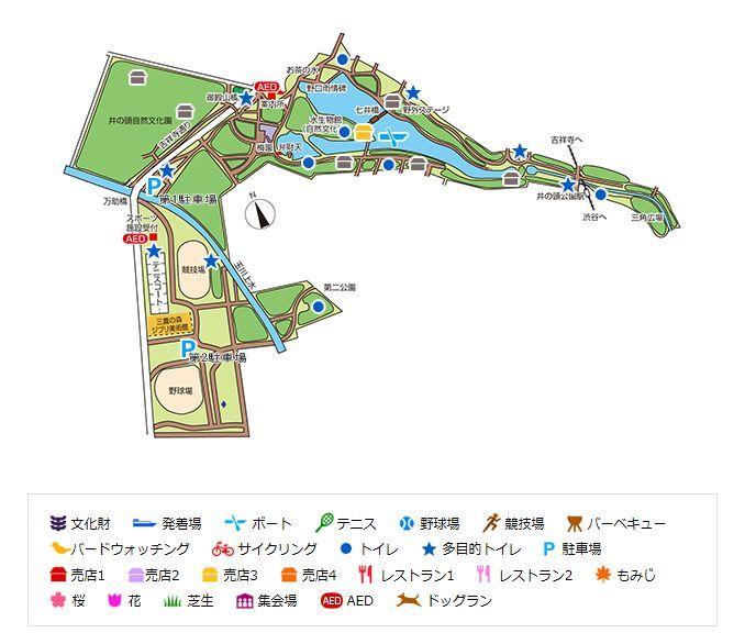 448-inogashira2