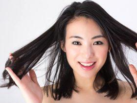 入園式 髪型 ママ